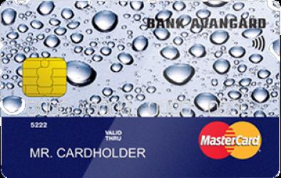 кредитная карта срок кредита евразийский банк